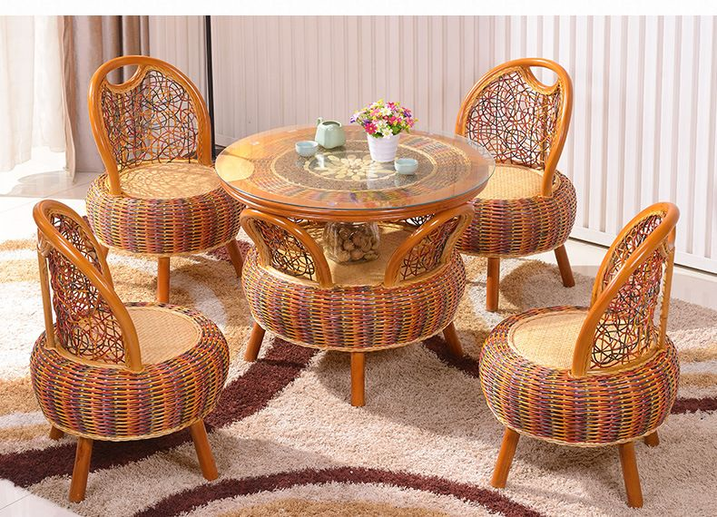 Check out this product on Alibaba.com App:Rattan Outdoor ...