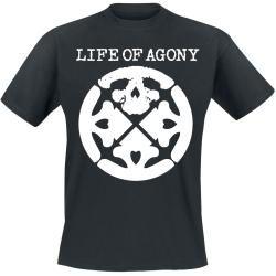 T-Shirts für Herren #kleidersale