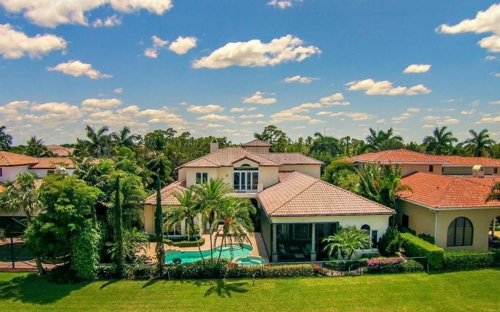 122 Talavera Pl, Palm Beach Gardens, FL 33418