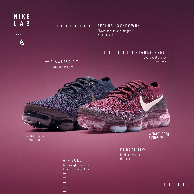 nike shoes 354744 00110010 binary 851843