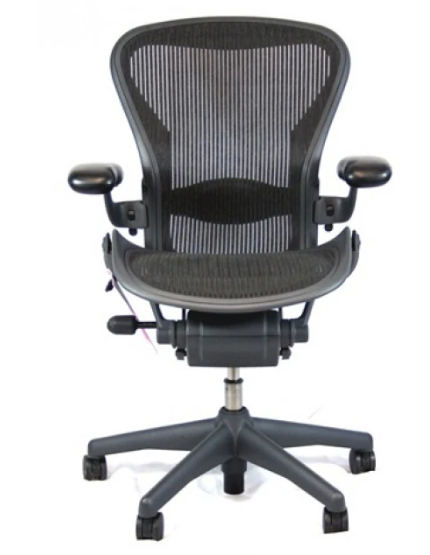 Pin On Herman Miller Office Chairs