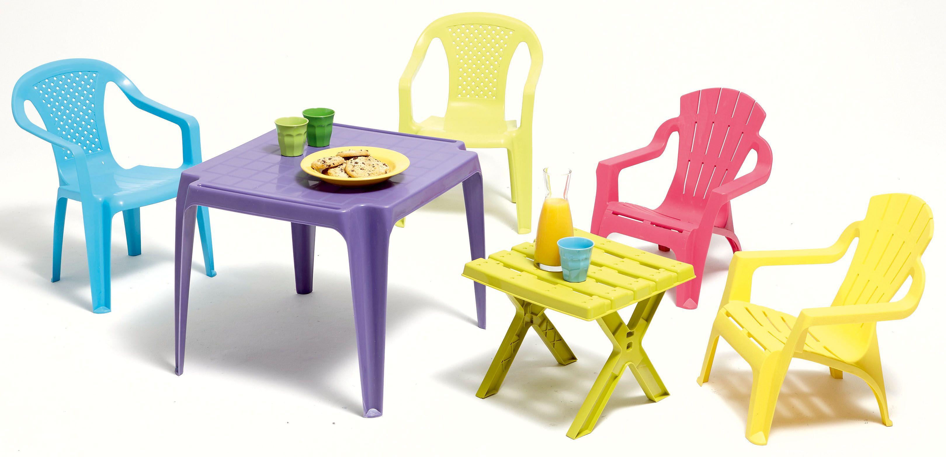 Ensemble de jardin Centrakor coloré pour enfants   Mon extérieur ...
