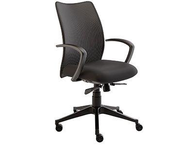 Compel Office Furniture Concept argos conference chairs | compel office furniture | andy and ross