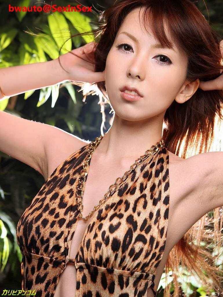 sexinsex|明星合成图 任家萱sexinsex 杨幂 en.mp4jpg.icu