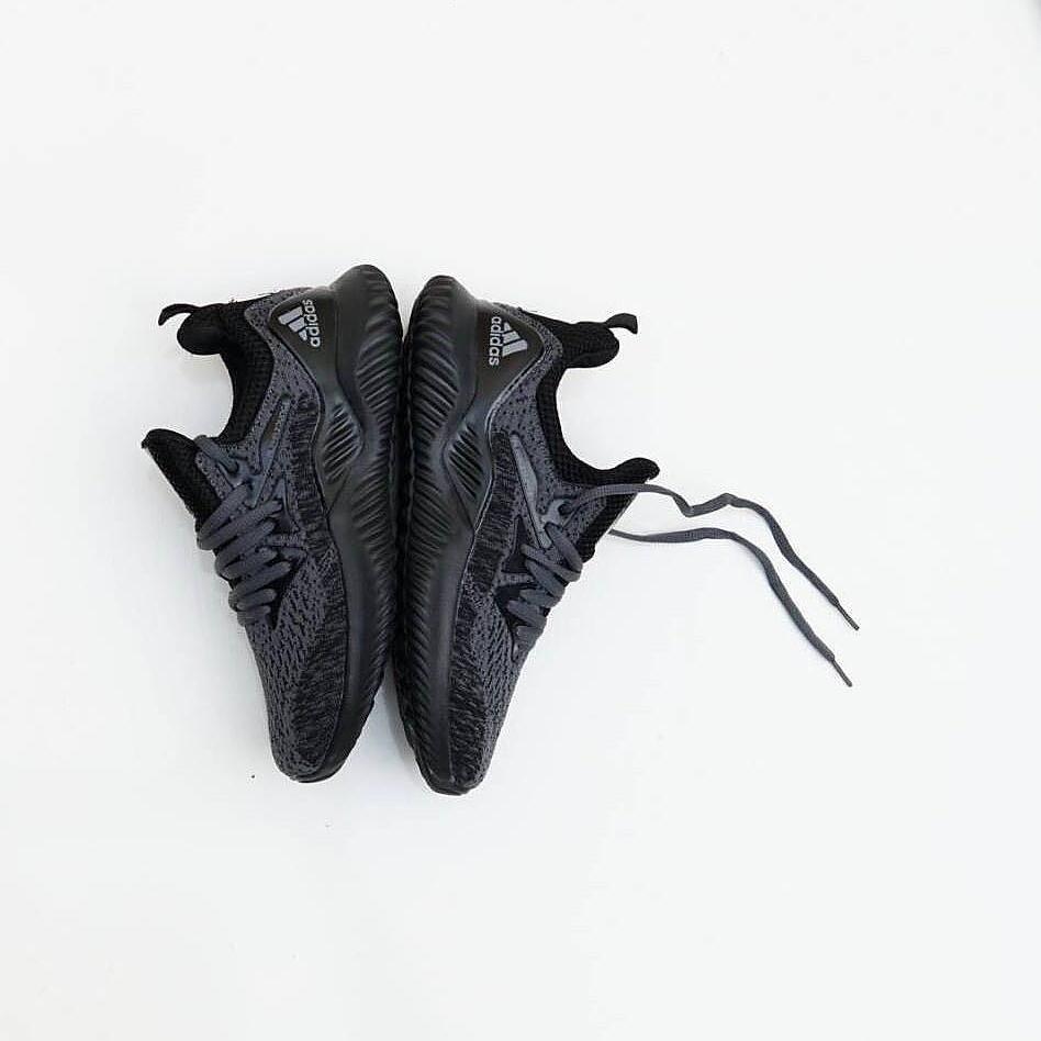 Sepatu Adidas Alphabounce Beyound New Idr 295 000 Free Box