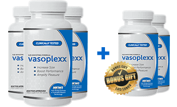 Best Male Enhancement Pills Top Rated Vasoplexx Stuff To Buy