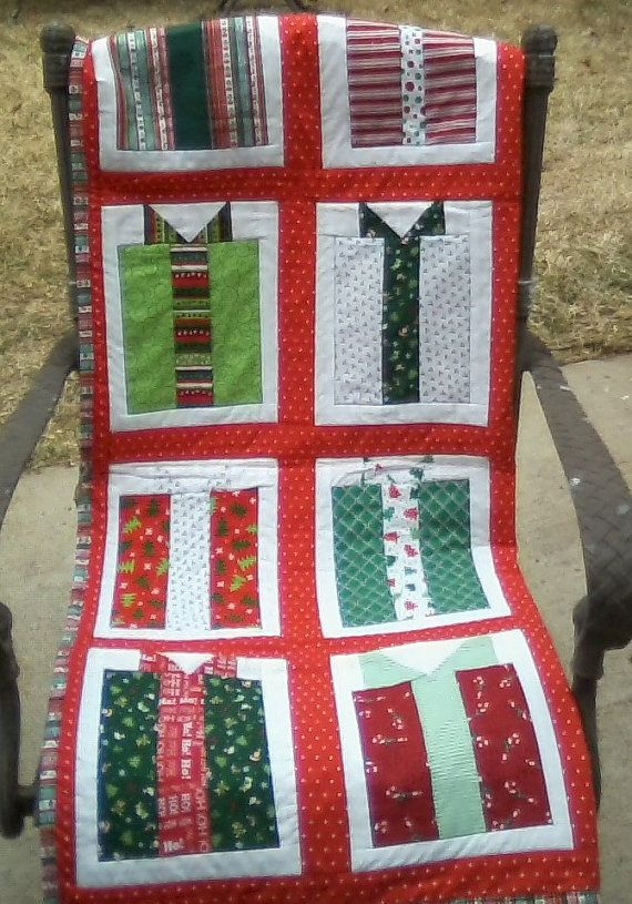 christmas quiltchristmas package quiltchristmas gift christmas decor - Gender Neutral Christmas Gifts