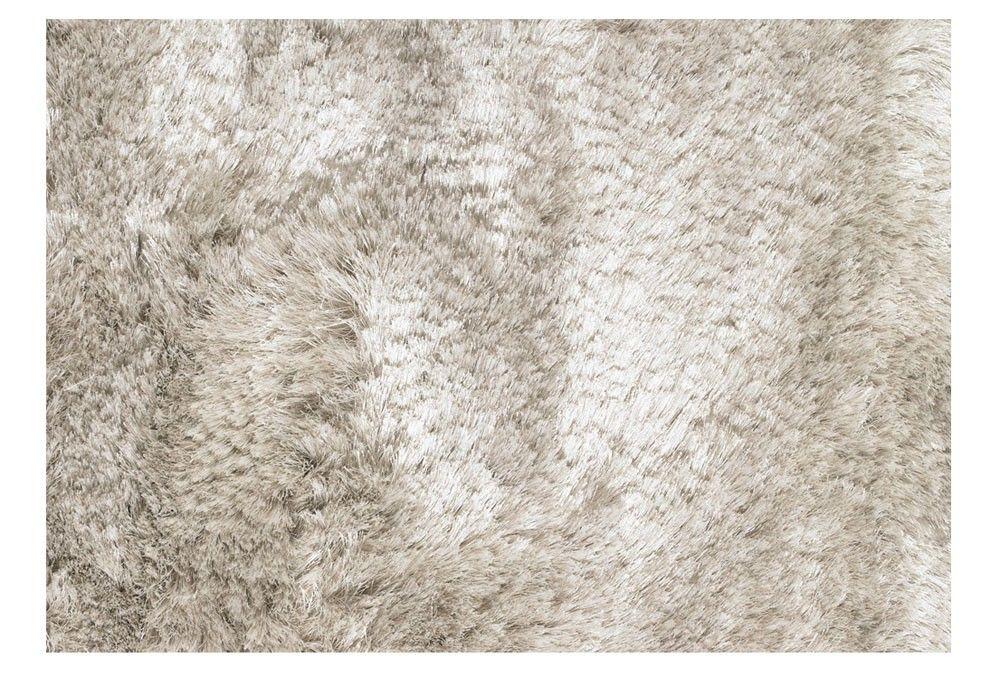 grass-off-white-base.jpg (1000×676)