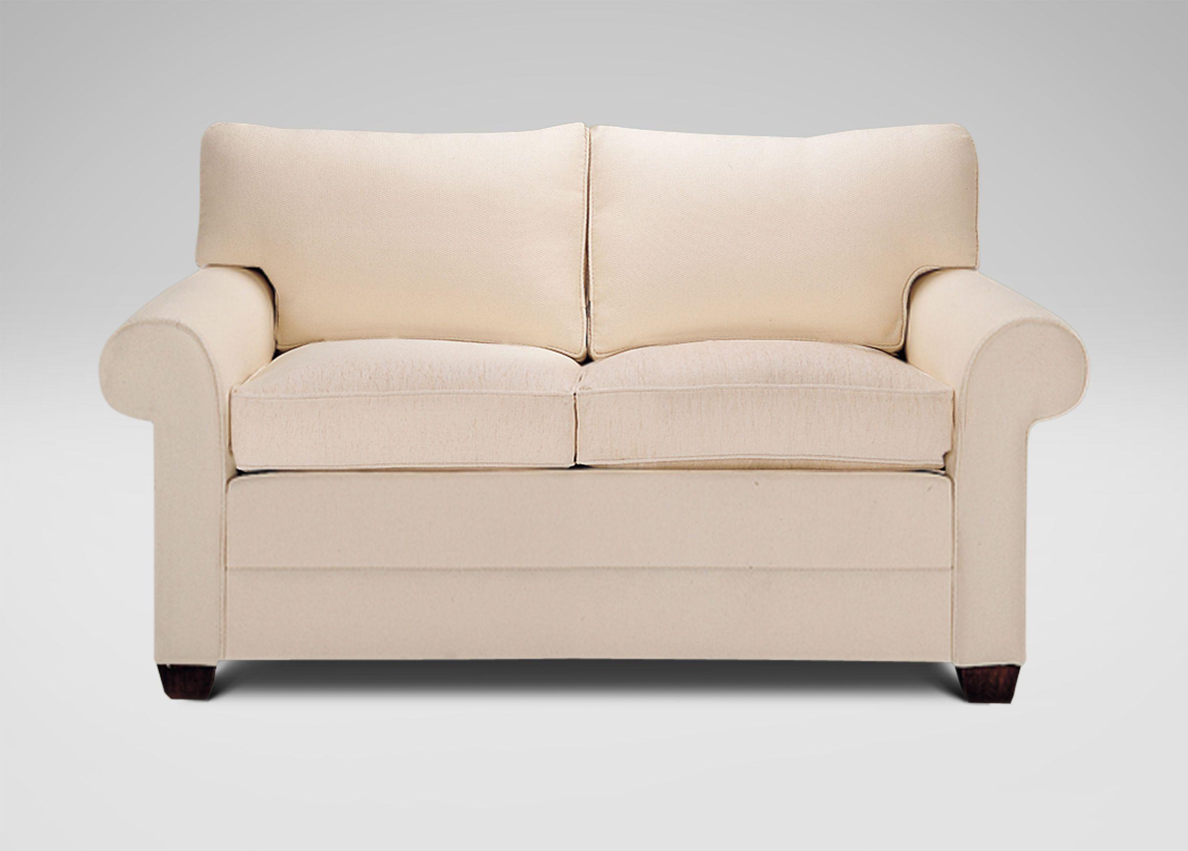 Bennett Roll Arm Sofa 78 Is 2