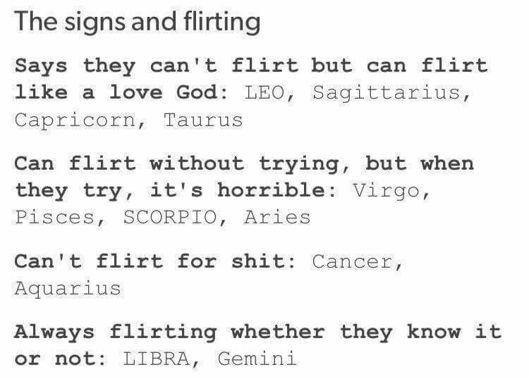 flirting signs texting quotes without loved