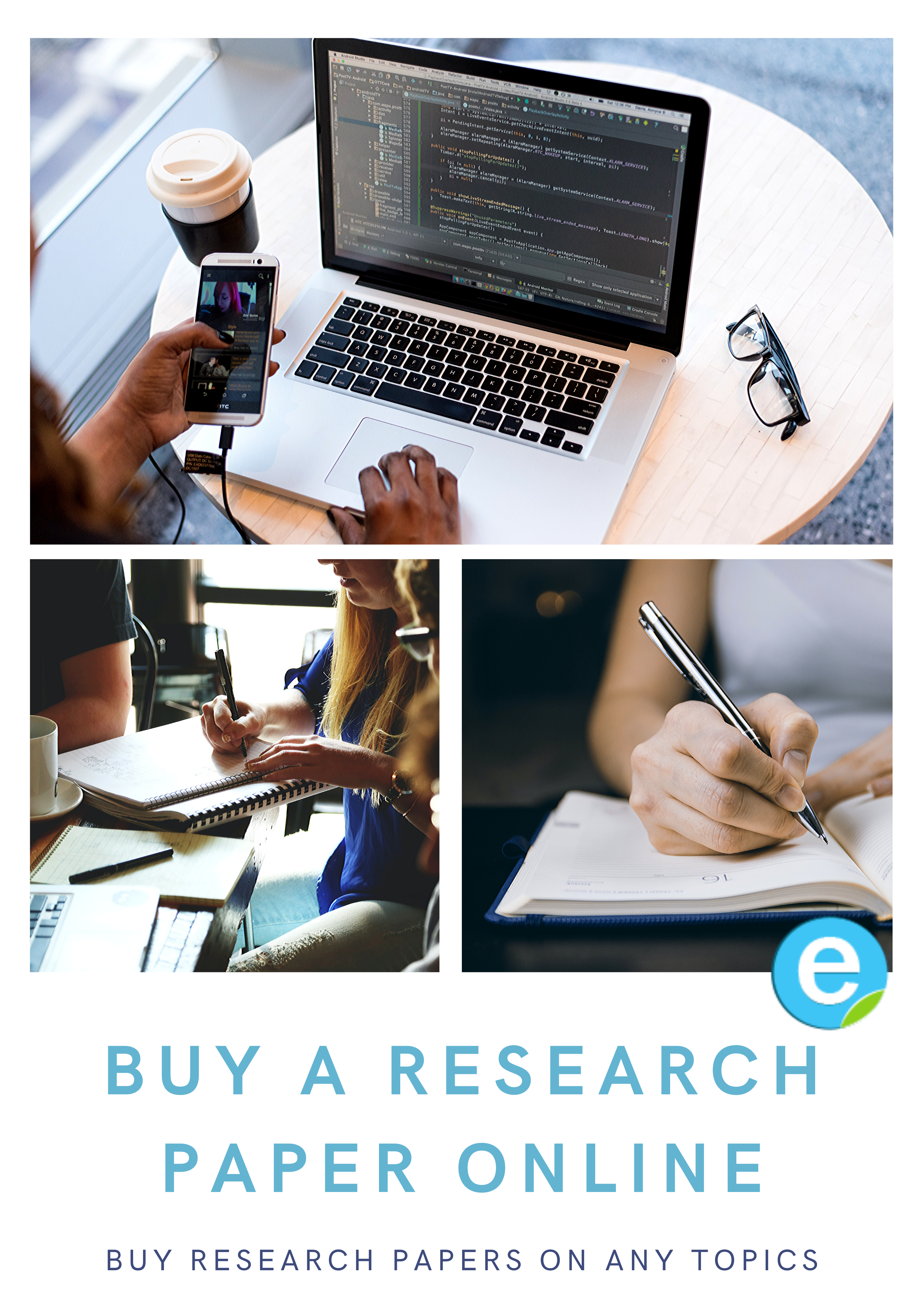 Buy A Research Paper Online To Get An Excellent Grade Research Paper Research Paper
