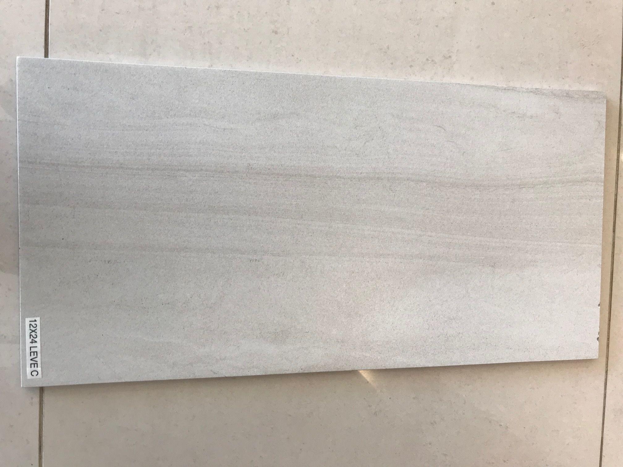 Bath Floor Wall Tile Daltile AV X Maguire Pinterest - Daltile chattanooga