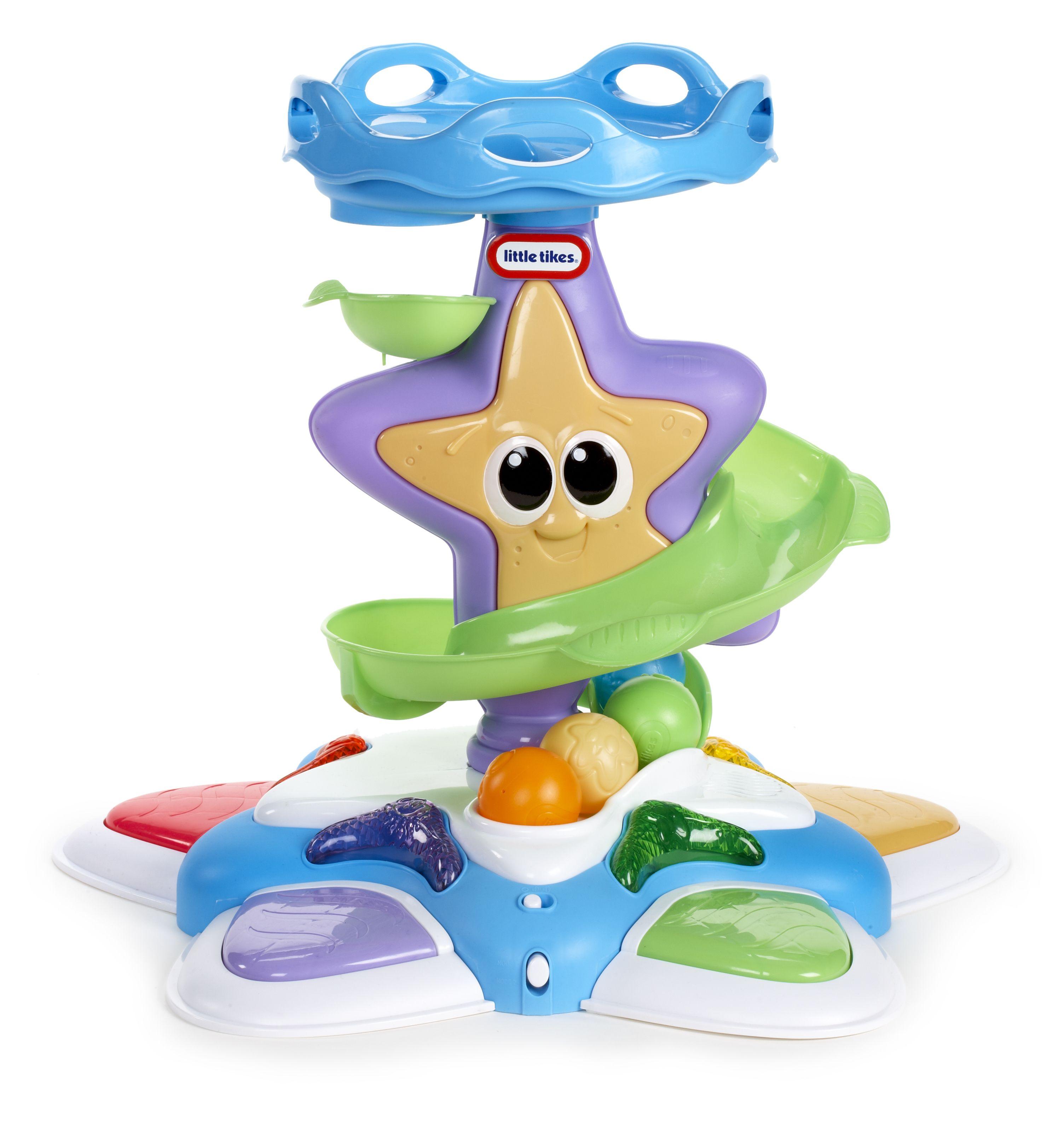 toys legetøj