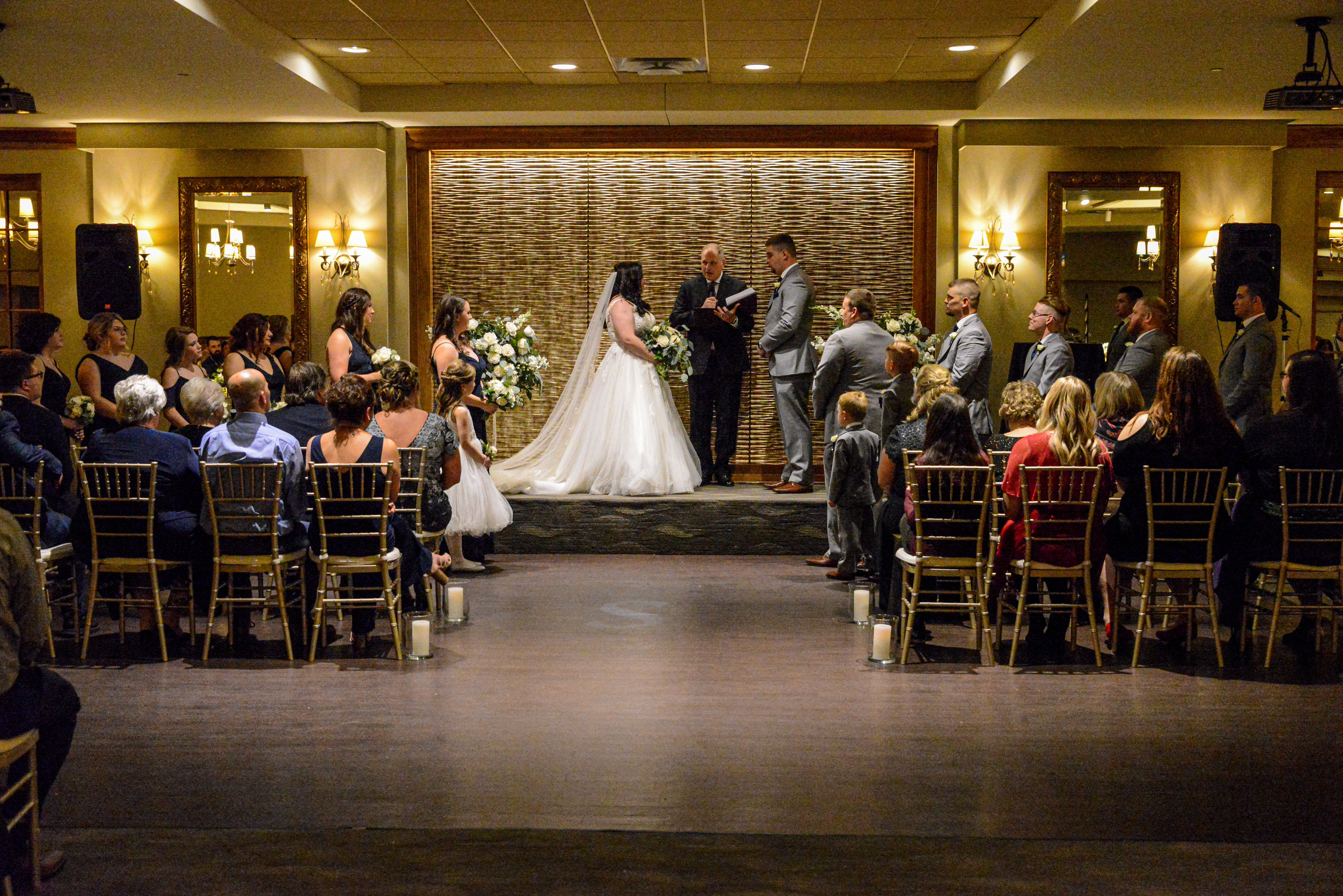 17+ Small cheap intimate wedding venues near me information