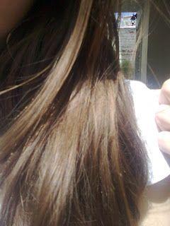 Siempre Natural Lavarse El Pelo Con Bicarbonato Y Vinagre Pelo Peinados Bellos Bicarbonato