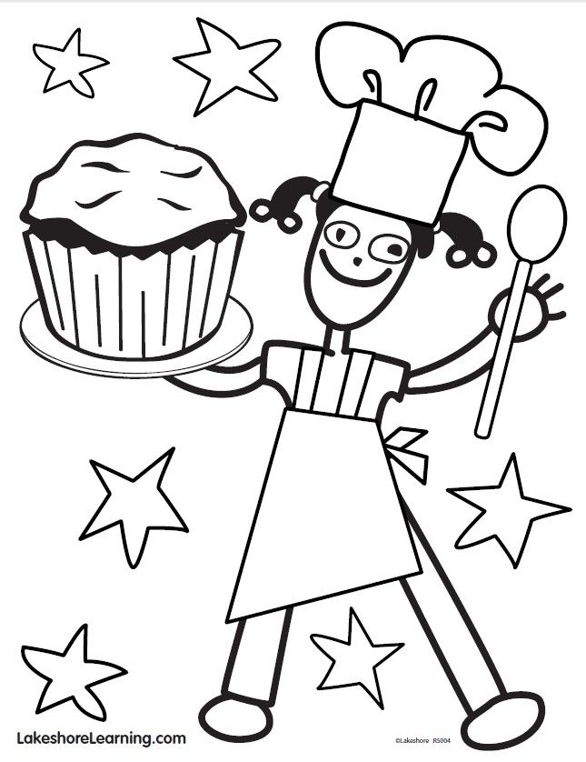 Click On The Pin To Print Out Brandy S Coloring Sheet Didn T
