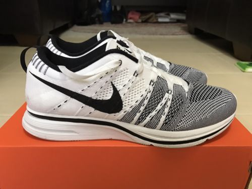 bb74f7e8dd07 Buy nike flyknit trainer sizing   up to 79% Discounts