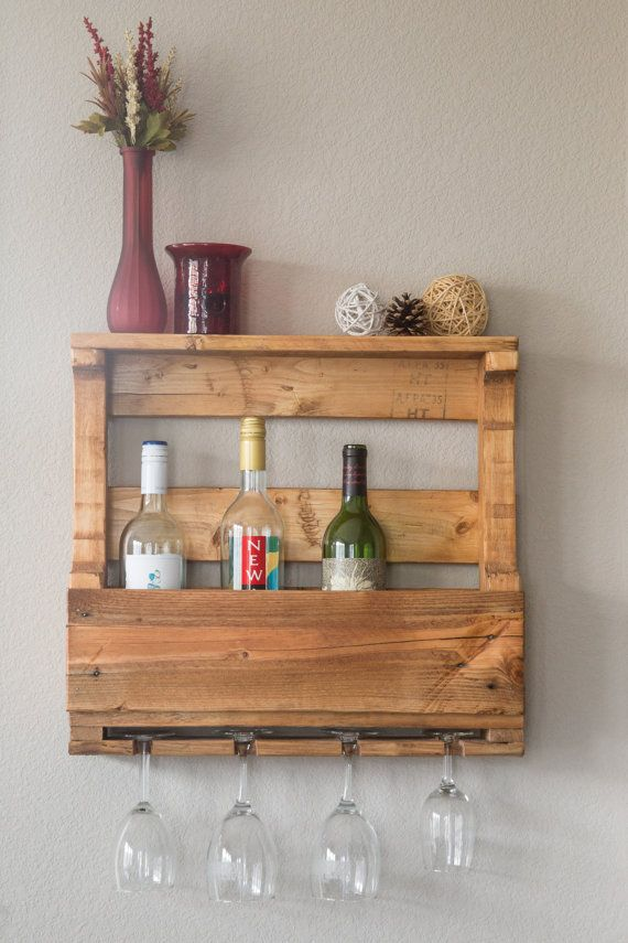 Awesome Rustic Wine Cabinets Furniture