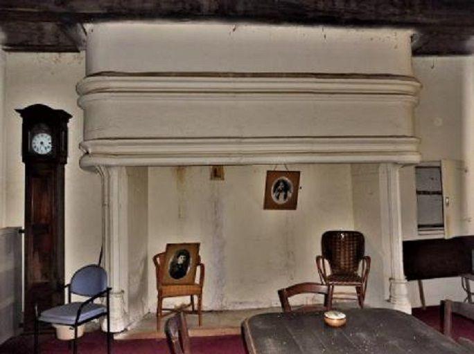 achat vente Maison Noble Renaissance a vendre , dépendance Près de