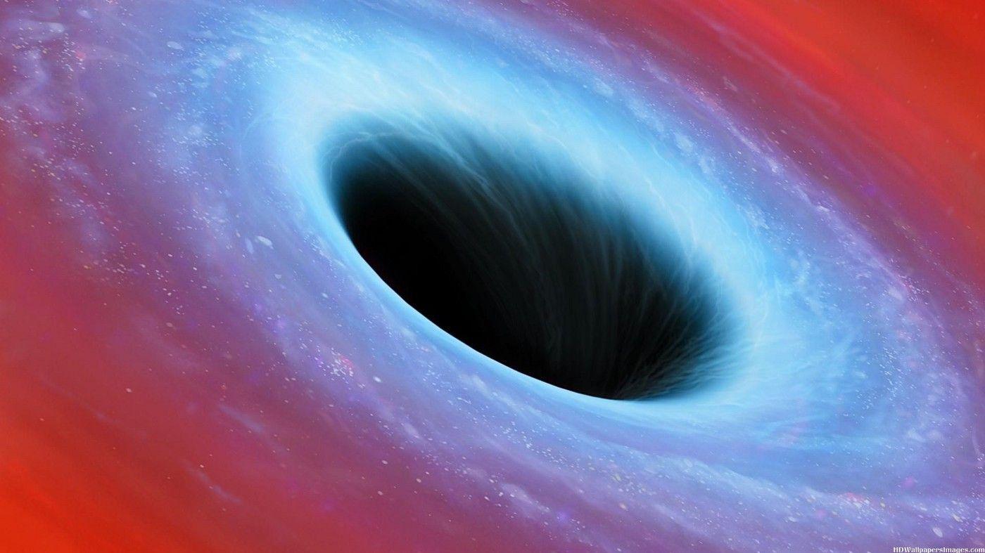Смотреть раздолбанные дыры, Порно Анальная дыра -видео. Смотреть порно 12 фотография