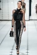Jason Wu Spring 2013 RTW - Review - Collections - Vogue