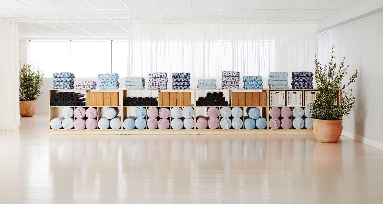 Best Yoga Studio Interior Design Ideas For New Studio Owners Pilgrimage Yoga Online In 2020 Yoga Studio Design Yoga Studio Interior Meditation Room Design