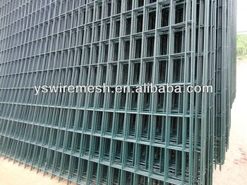 Welded Wire Mesh Fence Panels In 6 Gauge Buy Welded Wire Mesh Fence Panels In 6 Gauge Wire Mesh Fence Panel For Sale Welded Wire Mesh Fence Panels For Sale Mesh