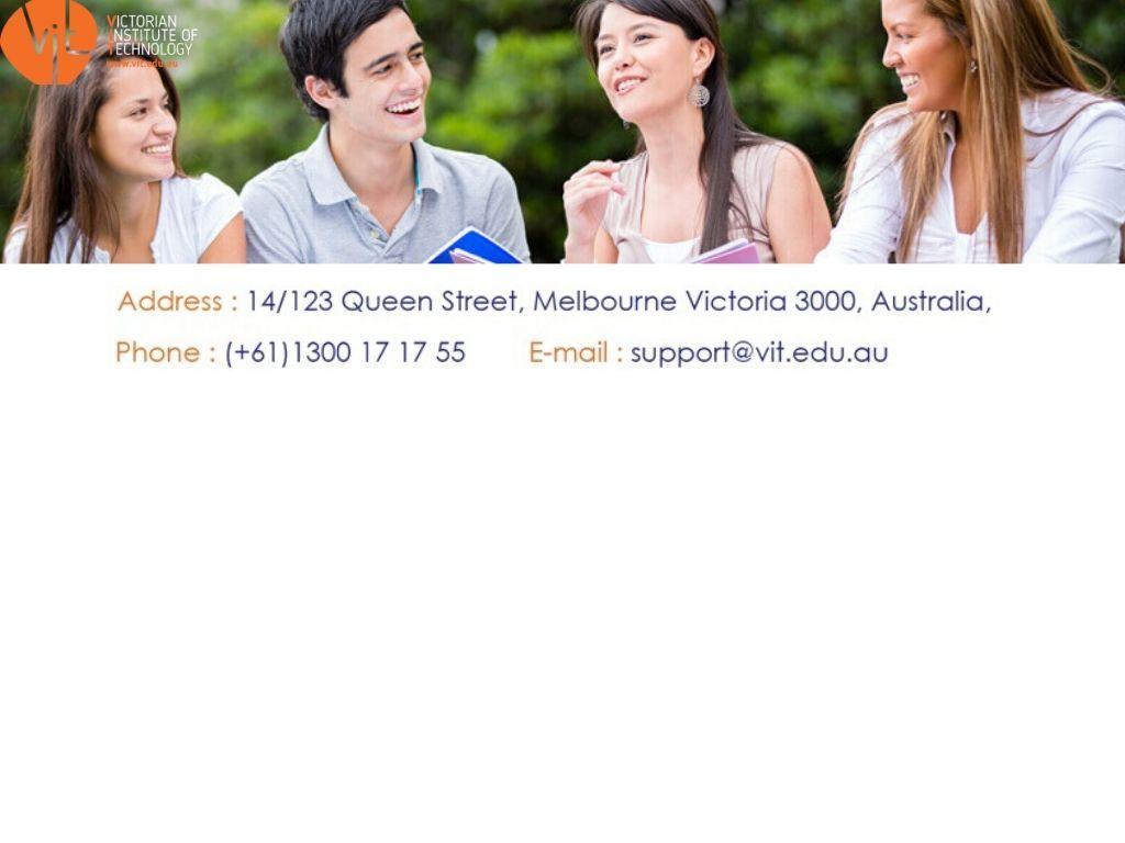 Multimedia Courses In Melbourne In 2020 Melbourne Multimedia