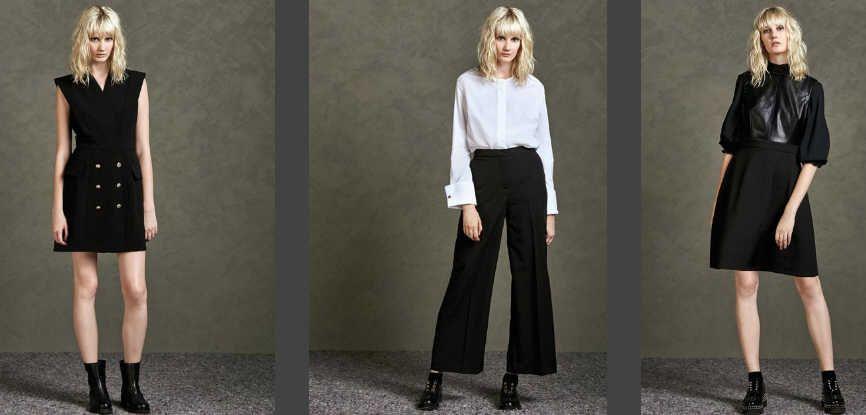 e14183d9b7 Vestito jeans imperial – Abiti da sera popolari in Italia