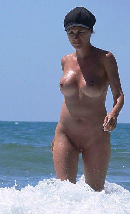 Variant Black celebrities nude beach thanks