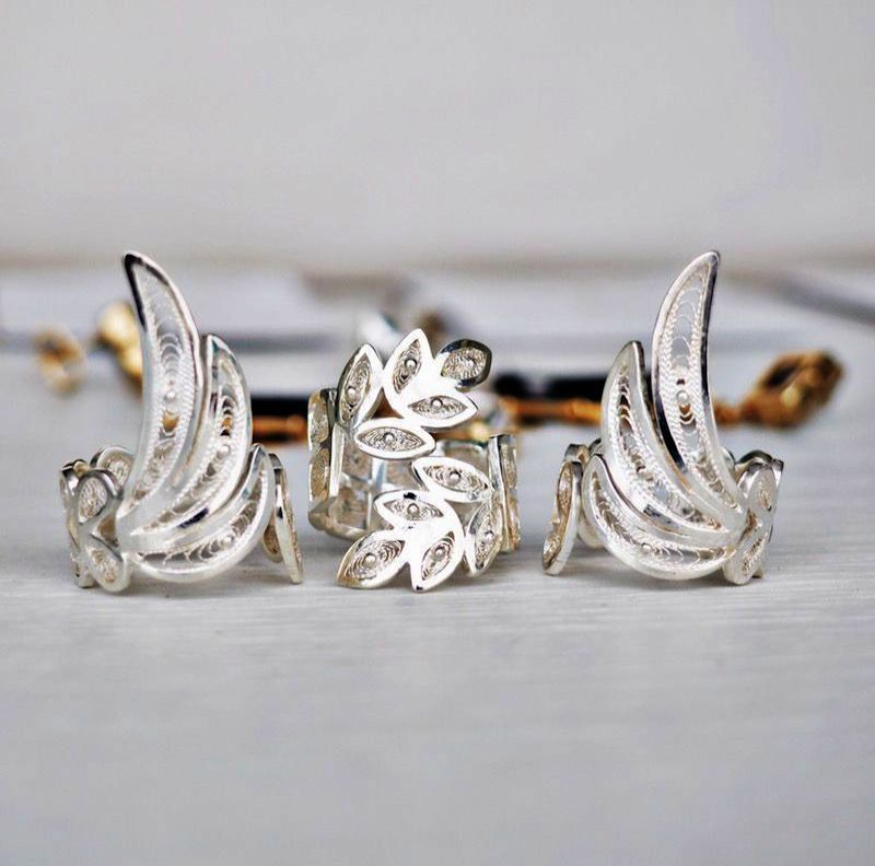17+ Childrens jewelry stores near me ideas