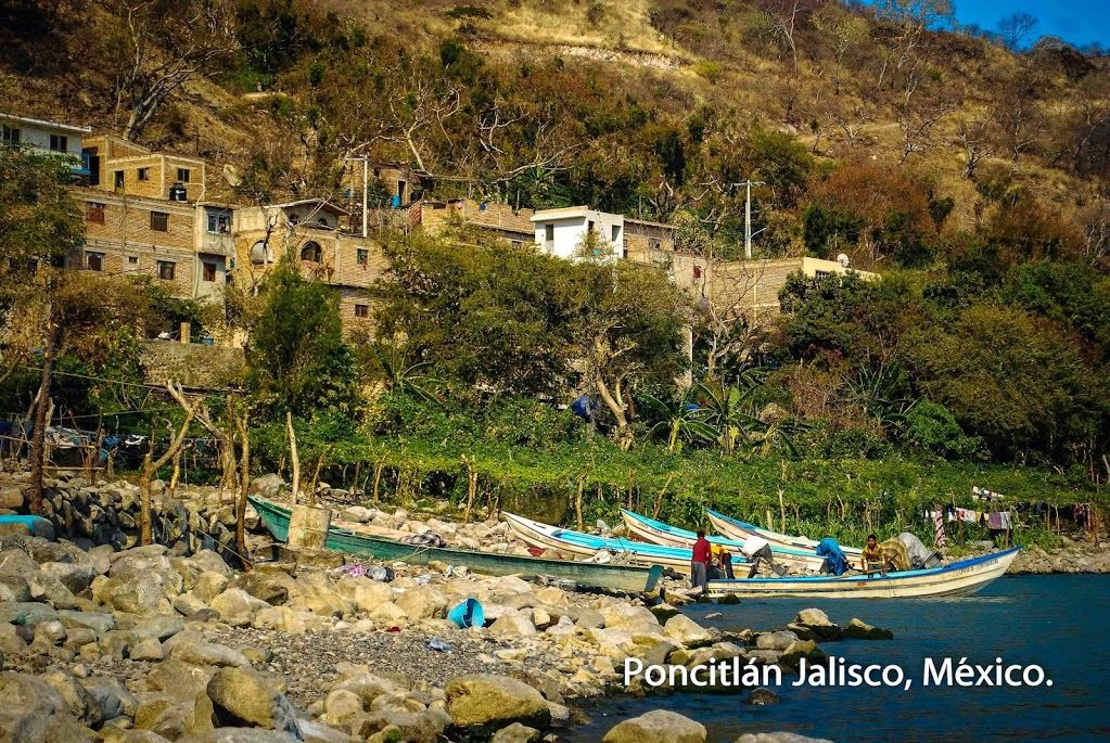 Poncitlan Jalisco - Google+