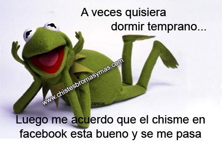 Pin On Mas Humor