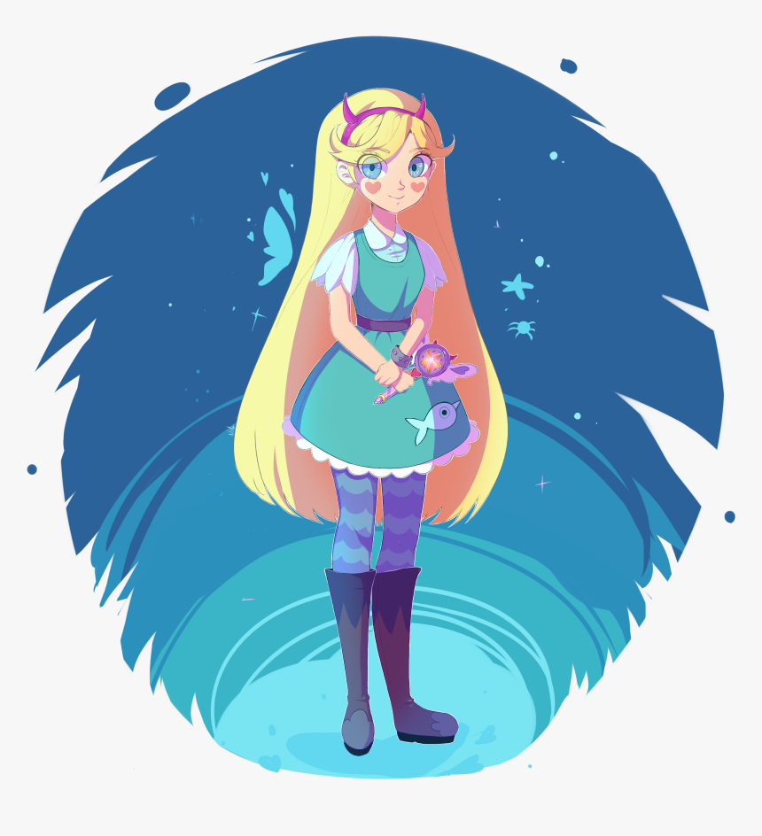 The Forces Of Evil Png Download Star Butterfly Narwhal Dress Transparent Png Is Free Transparent Pn Star Butterfly Star Vs The Forces Of Evil Cartoon Pics