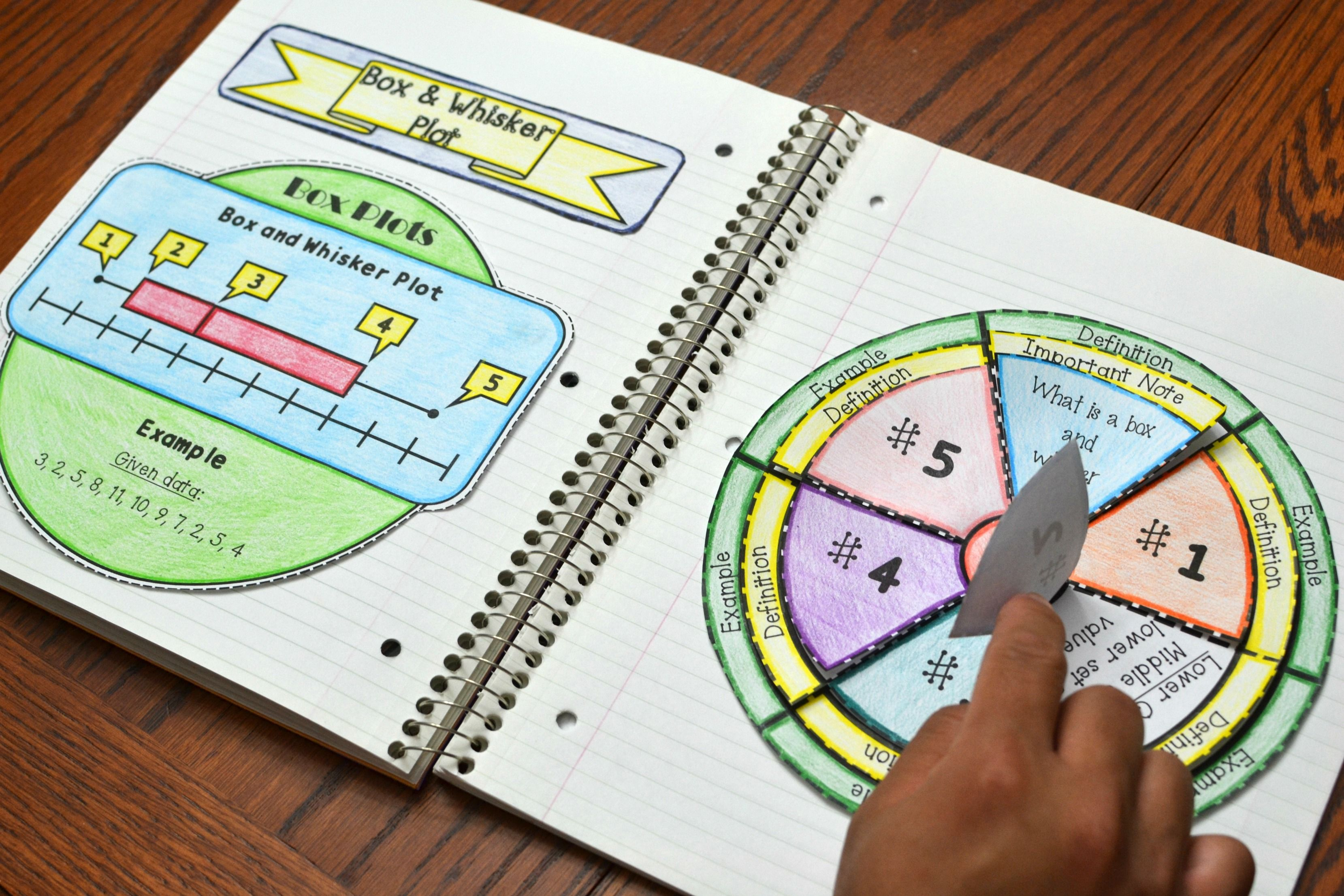 Wheel Foldables With Images