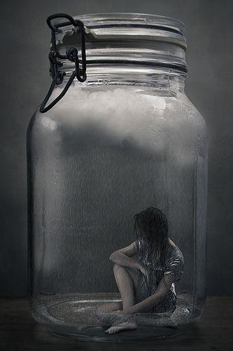 Week 4 Surrealism Photography Conceptual Photography Dark Photography Concept best photographic wallpaper