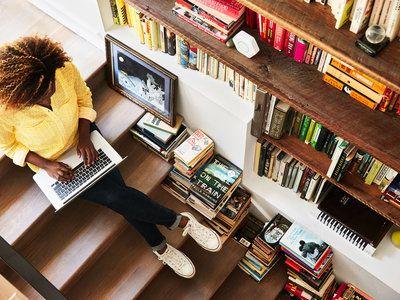 11 alternativas más baratas que Google Wifi para mejorar la cobertura Wifi en casa