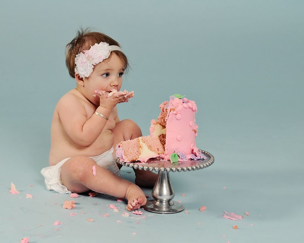 kid in cake Google Search ideas SS Pinterest Utah Birthday