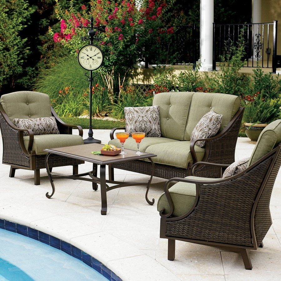 Product Image 2 Patio furniture for sale, Big lots patio