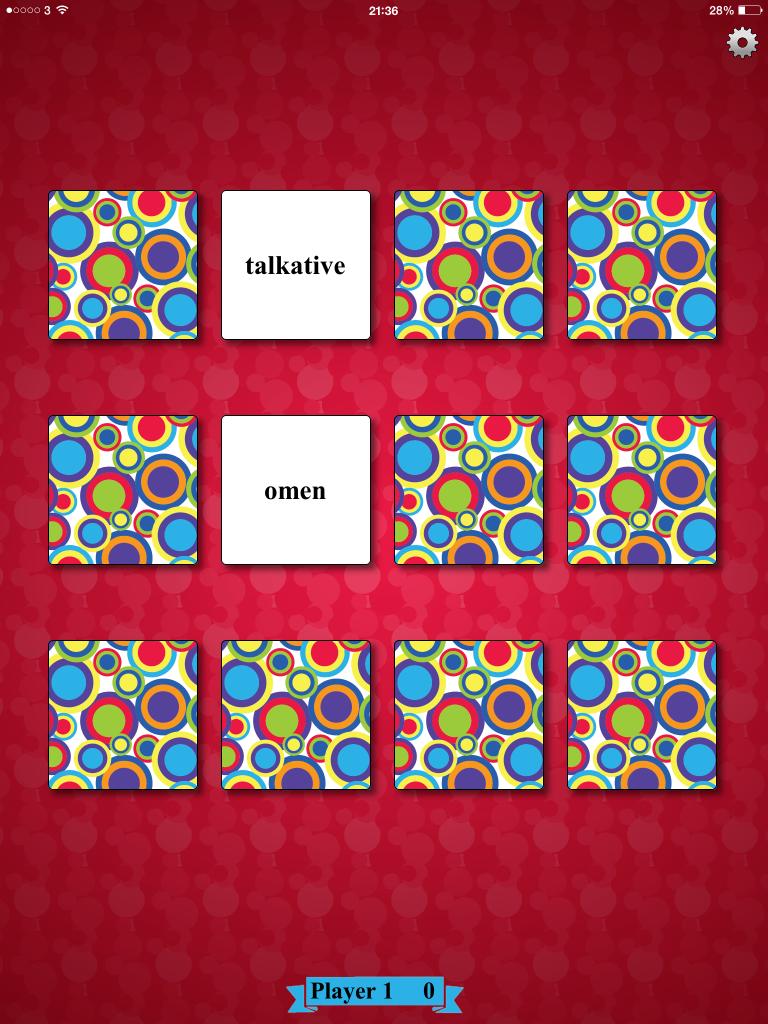 Language apps for older children Language apps