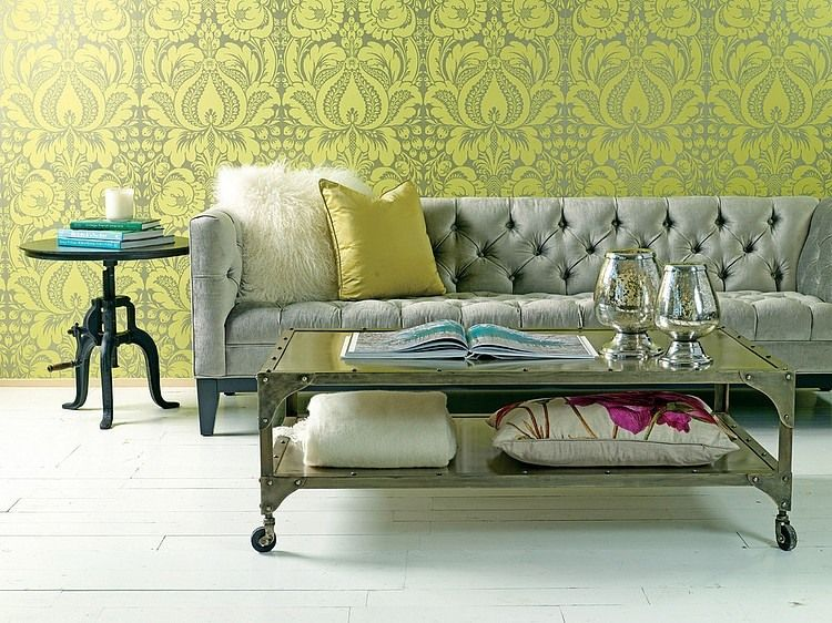 Fashion Interiors By High Fashion Home Fashionable Dwelling Beauteous Fashion Home Interiors