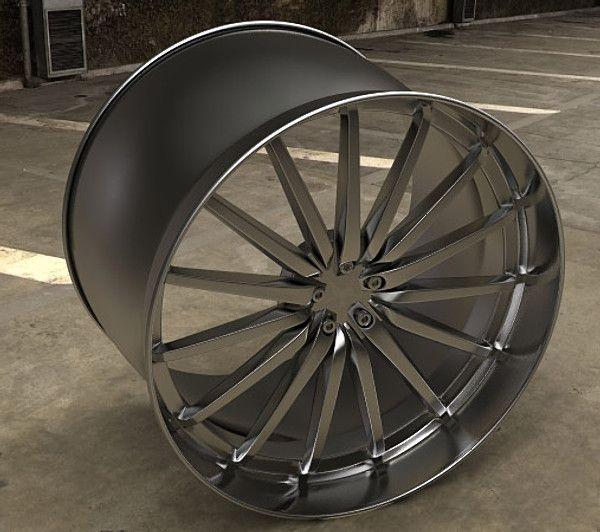 Car Rim With Images Rims For Cars Car Wheels Rims Car Wheels Diy