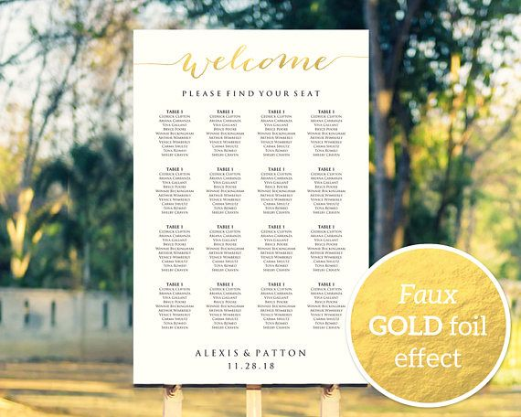 Its easy to create your own personalized wedding seating chart with its easy to create your own personalized wedding seating chart with our diy editable seating plan maxwellsz