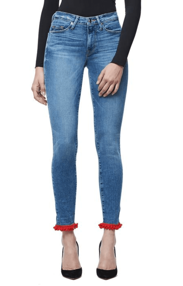 6878378a1a The 10 Best Brands For Plus-Size Denim