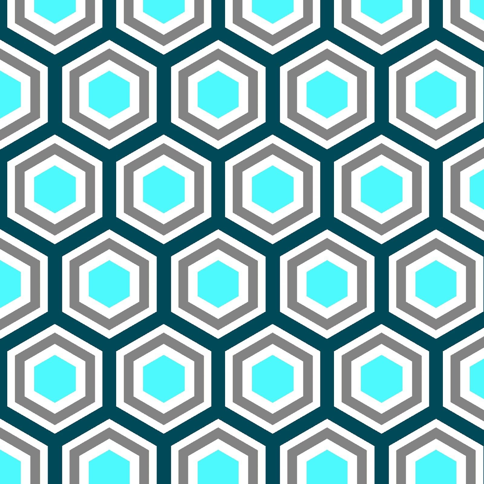 Cool Pattern Patterns Pinterest Patterns And Design