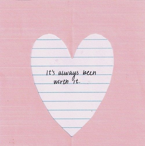 it always has :)