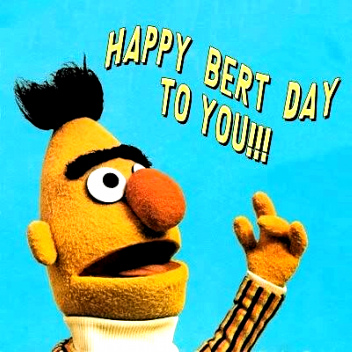 Happy Birthday Birthday Funny Happy Birthday Messages Happy Birthday Meme Birthday Humor