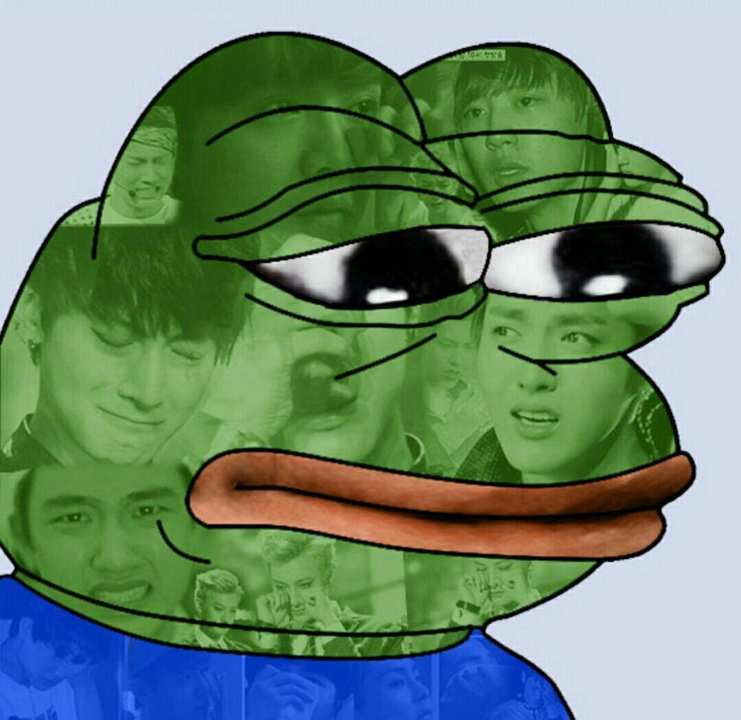 exo chatroom  meme  memes reading meme fictional