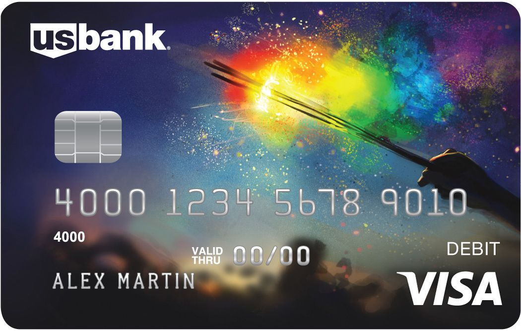 US Bank Credit Card Status Online / How to Apply Online