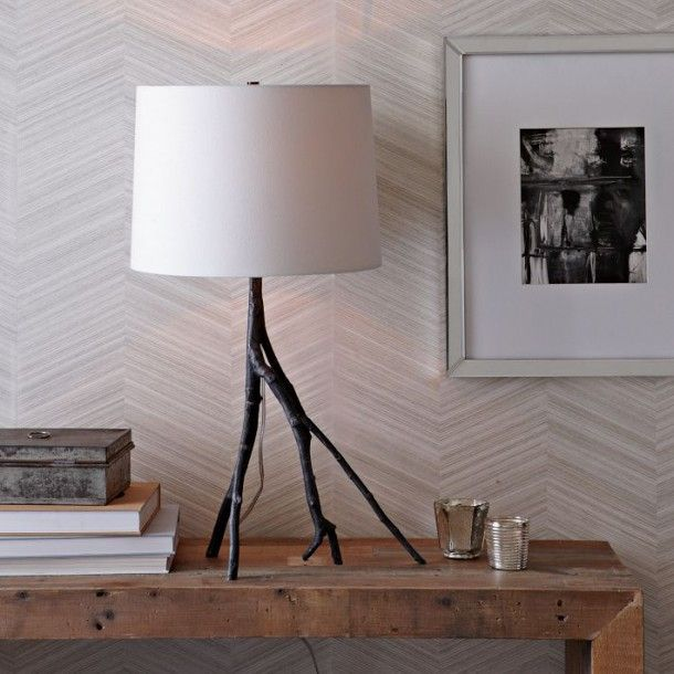 Phillip Jeffries Simply Seamless Wallpaper: Pin By Amber Guidry On Walls